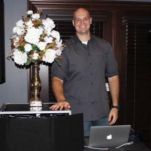 Cody Shepherd Platinum Audio:Visual DJ 2016